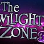 Esitelty kuva Twilight Zone kolikkopeli arvostelut ja promootiot 150x150 - Twilight Zone -kolikkopeli arvostelut ja promootiot