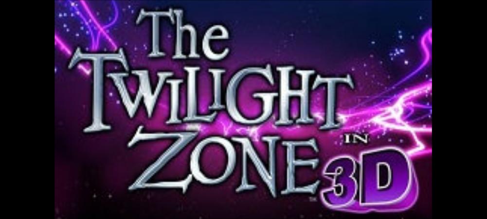Esitelty kuva Twilight Zone kolikkopeli arvostelut ja promootiot - Twilight Zone -kolikkopeli arvostelut ja promootiot