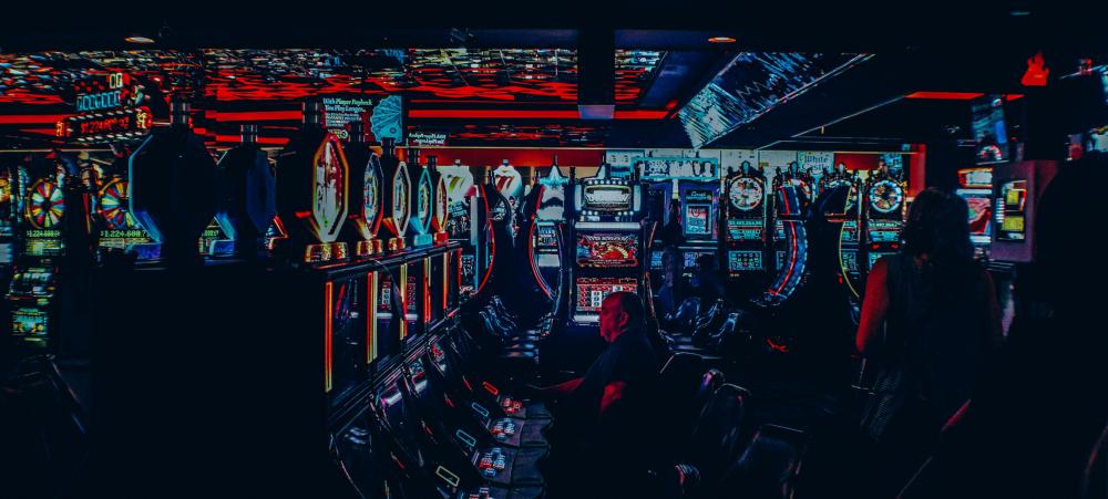 Esitelty kuva 6 parasta 3D kolikkopeliä joita pelata vuonna 2019 1000x451 - 6 parasta 3D kolikkopeliä, joita pelata vuonna 2019