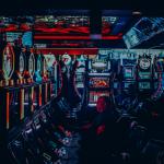 Esitelty kuva 6 parasta 3D kolikkopeliä joita pelata vuonna 2019 150x150 - 6 parasta 3D kolikkopeliä, joita pelata vuonna 2019