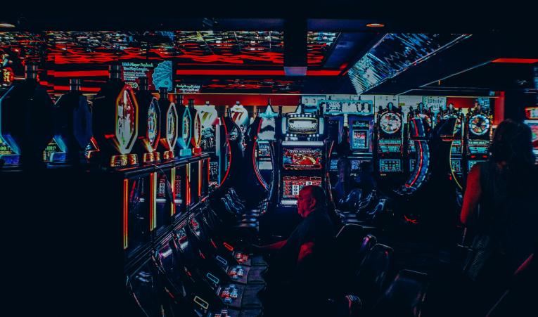 6 parasta 3D kolikkopeliä, joita pelata vuonna 2019