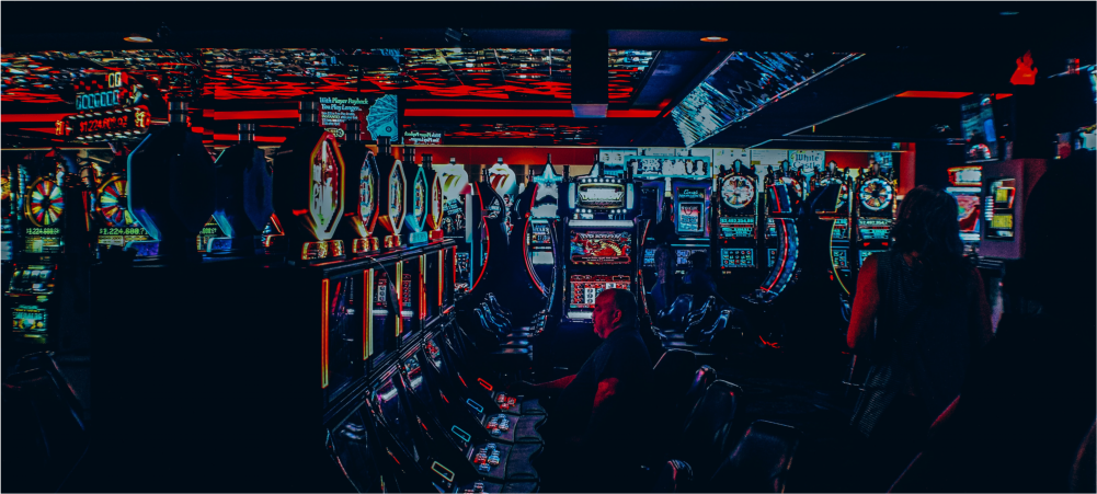 Esitelty kuva 6 parasta 3D kolikkopeliä joita pelata vuonna 2019 - 6 parasta 3D kolikkopeliä, joita pelata vuonna 2019